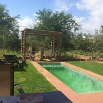Le Bonheur Garden